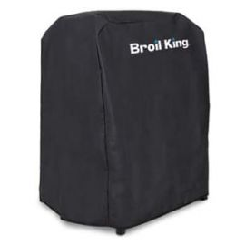 67420 - Broil King Accessories - Porta-Chef Pro Select Cover