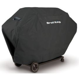 Broil King - 67470 - Select Grill Cover 51in