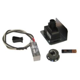 Ignitor Kit Complete 2007- Early 2009