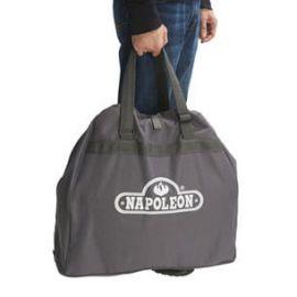 Napoleon - 68285 - Travel Bag for TQ285