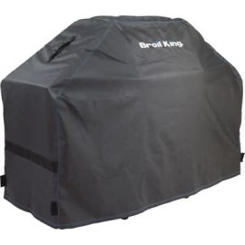 Broil King Accessories - 68470 - COVER HEAVY DUTY PVC
