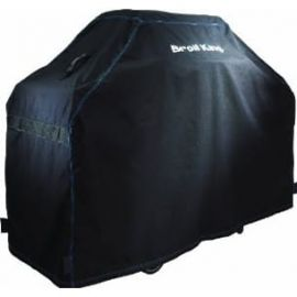 Broil King Accessories - 68491 - COVER HEAVY DUTY PVC