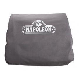 68826 Napoleon 825 Built-in Cover