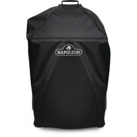 Napoleon PRO22K-CART-2 Charcoal Grill Cover