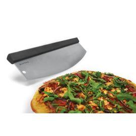 69805 - Broil King Accessories - Mezzaluna Pizza Cutter
