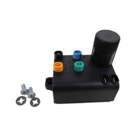 Igniter Module (sprt'13 220/320) 4 Wire