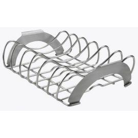 PRO Series S/S Rib/Roast Rack