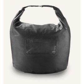 Weber Pellet Storage Bag