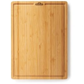 Napoleon Bamboo Cutting Board