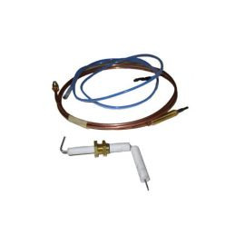 Thermocouple W/ Electrode Wire