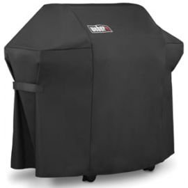 7106 - Weber Accessories - Cover Weber Spirit Series 300/220 with Bag