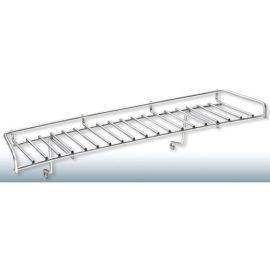 Warming Rack Pro285 Stainless Steel