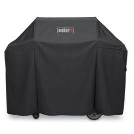 Weber Premium Cover (Spirit 300 Spirit Ii 300)