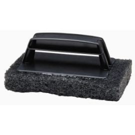 Grill Pro Accessories - 71448 - BRUSH ABRASIVE SCRUBBING