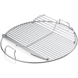 7433, Weber, Cooking Grill Hinged For 18 1/2in