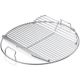7436, Weber, Cooking Grill Hinged For 22 1/2in