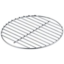 7439, Weber, Rock Grate for 14.5in (C/Coal)