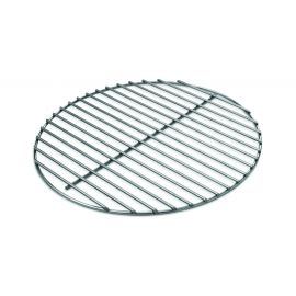 7440, Weber, Rock Grate for 18.5in (C/Coal)