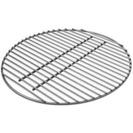 7441, Weber, Rock Grate 22.5in (C/Coal)