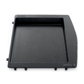 Weber Griddle For Genesis II/LX 300, 400, 600