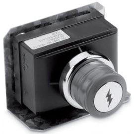 7629, Weber, Igniter Kit (Genesis 330) F/M/Control