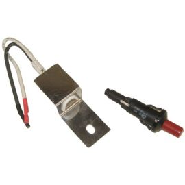 Igniter Kit Q 100-200