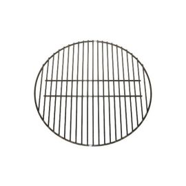 Cooking Grate Lower 18in