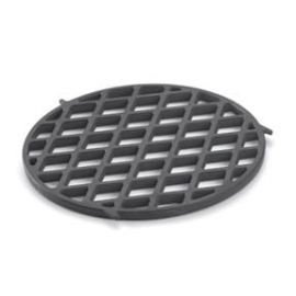 Weber Accessories - 8834 - SEAR GRILL FOR SYSTEM 22.5 KETTLE