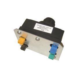 Ignition Module Only W/shield Assy AA Battery