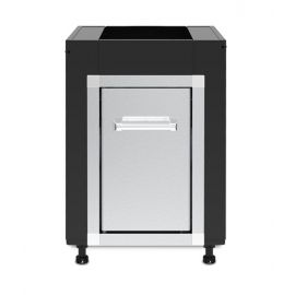 Broil King Classic Pod Cabinet with door