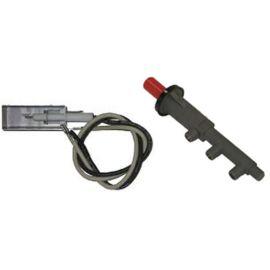 Ignitor Kit Triple Wire/piezo 04 (3 Terminal)
