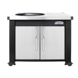 Broil King Keg Cabinet - 911500