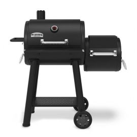 Broil King Regal 400 Offset Smoker