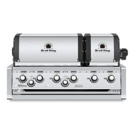 Broil King Imperial XLS 690 Built-in