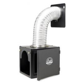 BCOLD Bradley Cold Smoke Adapter