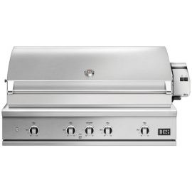 48 Series 9 Grill
