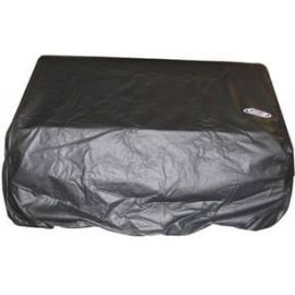 """Cover 30"""" Built-In For All Grill, Griddle, Grdl/Sb"""