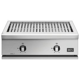 DCS - BFGC-30G - 30in ALL GRILL UNIT