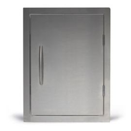 Jackson Grills - BIDOORSSMVT - ACCESS DOOR 14in X 20in