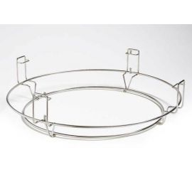 Flexible Cooking Rack