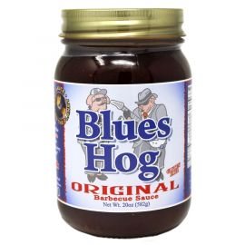 BLUES HOG ORIGINAL - 20 oz