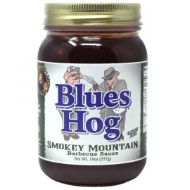 SMOKEY MOUNTAIN - 19 oz
