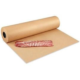 Butcher Paper - 20ft