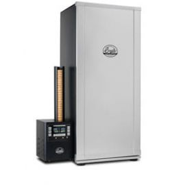 BTDS108P Bradley Digital 6-Rack Smoker