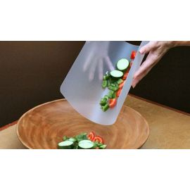 Bradley Flexible Cutting Board