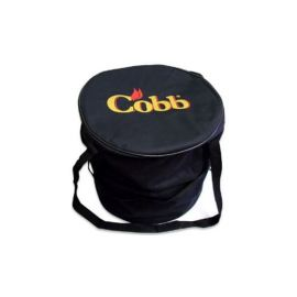 Weather proof carrying case for Cobb