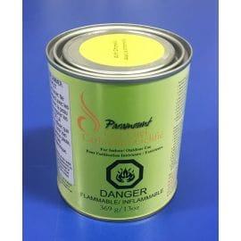 Paramount Citronella Indoor/outdoor Gel Fuel