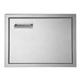 22in Delta Heat Single Access Door (Left Hinge)
