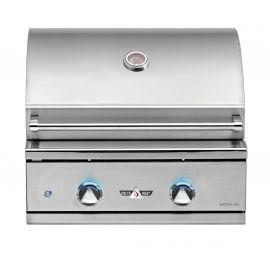 26in Delta Heat Gas Grill