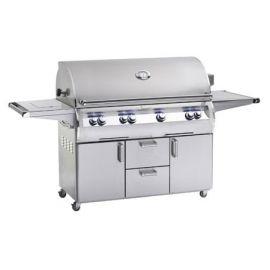 Echelon Diamond Grill, E1060s Side Burner